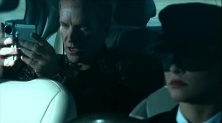 Sting все клипы, смотреть клипы sting онлайн бесплатно, скачать.
