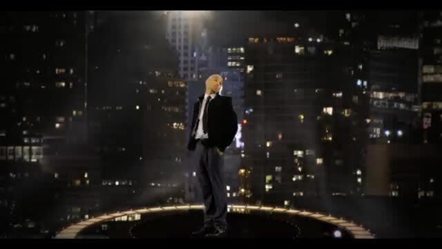 Pitbull fun скачать песню.