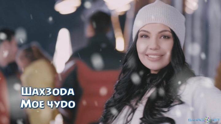 скачать узбекские клипы 2015 скачать