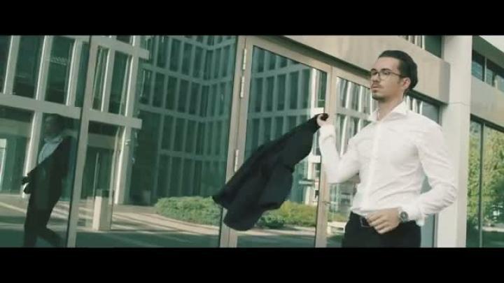 Клип dj layla feat. Sianna im your angel скачать бесплатно.