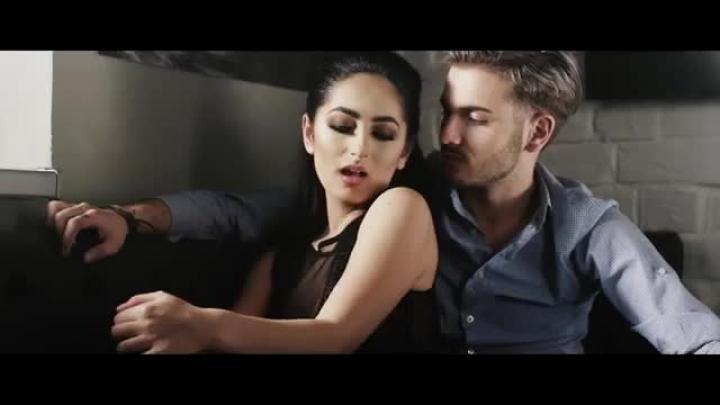 Смотреть клип ноу секси