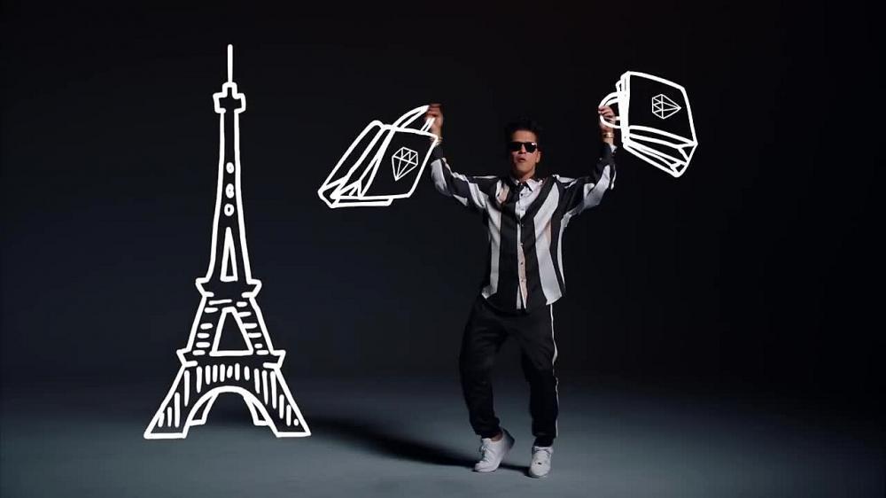 Bruno mars песни скачать