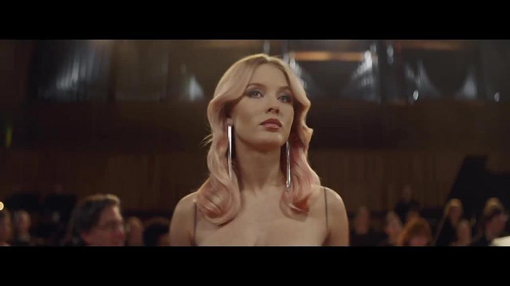 На этой странице Вы можете Скачать David Guetta ft. Zara...