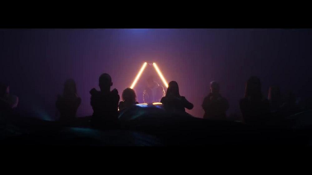 Blasterjaxx timmy trumpet narco official music video.